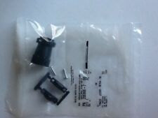 Cable clamp kit  (Lot of 5) TE Connectivity / AMP 206966-7 Size 13 CPC