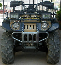 yamaha grizzly yfm600 in manuals literature ebay rh ebay ca Workshop Manual Yamaha Grizzly 600 1998 yamaha grizzly 600 4x4 owners manual