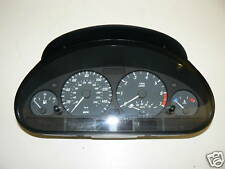 Mileage Resetting Service Instrument Binnacle Speedo Clocks For BMW E46 3 Series