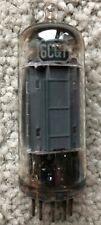 Vintage 6Cg7 Vacuum Tube. Tested! Free Ship!