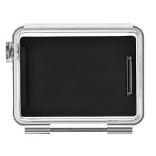 LCD Touch Screen BacPac & Waterproof Housing Case For Gopro hero  4,3+,3 Gopro