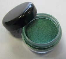 5ml PIGMENT POWDER LEAF GREEN (1) mica for additives acrylic nail art