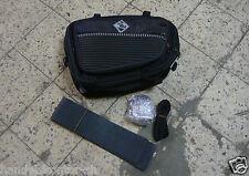 Moto Detail Seitentasche Satteltasche Sattlebag links für Touring Gepäcksystem