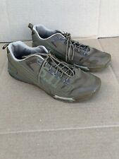 5.11 Tactical Recon Trainer Shoes Rope Ready Cross Fit Men's Size 11.5