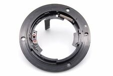 Nikon AF-S NIKKOR 18-55mm f/3.5-5.6G VR II Rear Mount Plate Part