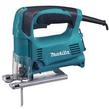 Makita 4329 Power Jigsaw