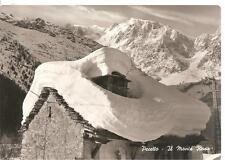 PECETTO  -  Il Monte Rosa...........Ed. Foto L. Fanchini - Samarate