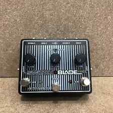 More details for electro-harmonix switchblade pro channel selector pedal-b-stock