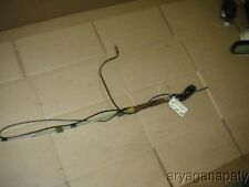 92-95 Honda Civic OEM manual antenna STOCK factory