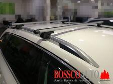 Roof Cross Racks Suitable for Volkswagen