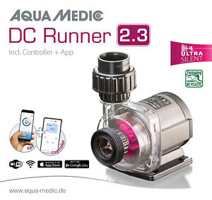 Aqua Medic - DC Runner 2.3