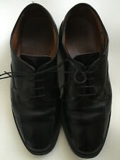 ALLEN EDMMONDS MEN SHOES..HILLCREST,9.5 E.