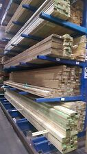 Treated Pine H3 M10 90x45 structural Framing Timber