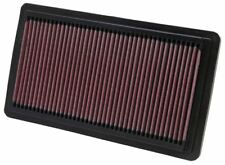 33-2279 K&N Air Filter fit MAZDA 6 CX-7 Mazdaspeed6