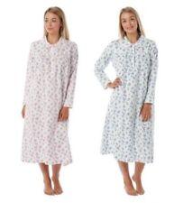 Machine Washable Sleepwear Women's 26 Underwear