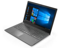 "Lenovo V330-15IKB 15.6 "" Intel Core I7-8550u 8gb 256gb SSD Pc Portable Windows"