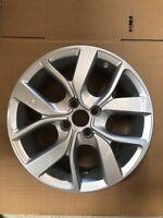 Jante aluminium 16 pouce RENAULT CLIO 4 IV 403001322R  CELSIUM