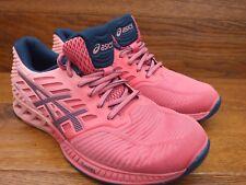 Asics Fuze X Running Shoes Trainers Shoes  UK 5 EU 38