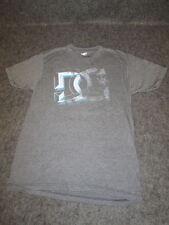 Camisetas de hombre azul DC talla XXL