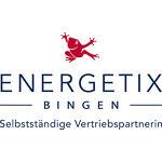 ENERGETIX-ONLINE-SHOP