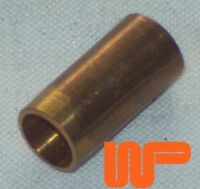 Anti Rattle Plunger For Classic Mini, MGB, MGC, Sprite, Midget, A40 MKII