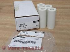 Omega PHP-600-CW Ceramic Weight PHP600CW (Pack of 4)