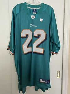 Reggie Bush Regular Season NFL Jerseys for sale | eBay