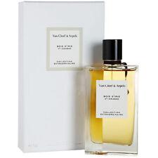 Van Cleef & Arpels Collection Extraordinaire Bois d'Iris Eau de Parfum 75ml Spra