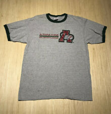 Vintage Milb Altoona Curve AA Minor League Baseball Ringer Shirt XL