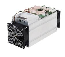 Bitcoin Mining 0.001 BTC garantiert / Bitmain Antminer SHA256