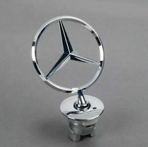 Mercedes Benz Stern W203 W204 W205 W211 W212 W213 W221 W222 Logo A2218800086