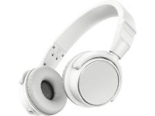 Pioneer HDJ-S7 White DJ Headphone