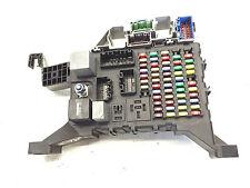 JAGUAR X-TYPE 2.0D DIESEL INTERIOR MANUAL FUSE BOX 4X43-14A073-AE