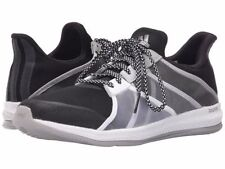 adidas Running, Cross Training Solid Shoes for Women