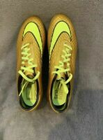 Nike Hypervenom Phelps Prem Cleats