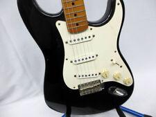 FENDER USA American Vintage 57 Stratocaster beutiful rare EMS F/S*