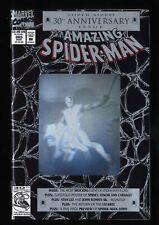 Amazing Spider-Man #365 NM- 9.2
