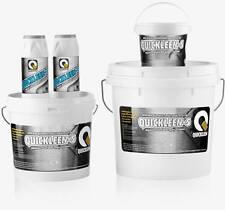Quickleen S 10kg Multi Purpose Cleaner