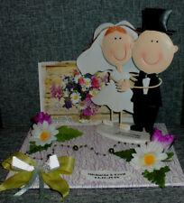 Personalisierte Hochzeitsgeschenke In Gastgeschenke Für Hochzeiten