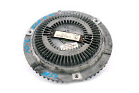 BMW 3 7 X5 Series E39 E46 E53 Petrol Engine Cooling System Fan Coupling Viscous