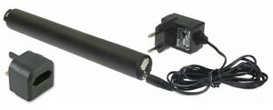 Dedicated Rechargeable Battery Pack and Charger for ARIS Wallpaper Cutter