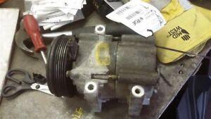 AC Compressor 4 Door Sport Trac Fits 96-05 EXPLORER 151344