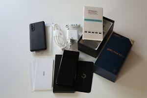 OPPO Find X2 Neo - 256GB - Moonlight Black (Ohne Simlock) 5G 6,5 Zoll