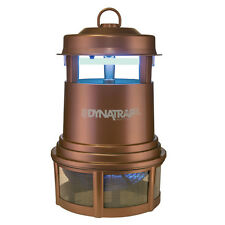 DynaTrap DT2000 XLP Factory Reconditioned 1 Acre Coverage