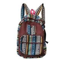 Tribal Cotton Handmade Bag pack
