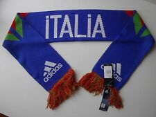 "Echarpe ""Adidas - ITALIA"".Neuve Etiquetée"