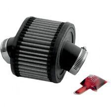 Air filter moto guzzi v1000 81-83 - K & n MG-2640