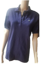 Lacoste auth F5191 classic  100% cotton, navy blue Polo-UK10,US4-6,IT42,F/B38