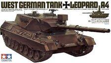 Altri modellini statici carri armati Tamiya