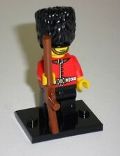 LEGO Series 5 Collectable Minifigure,  Royal Guard . New, But opened!.